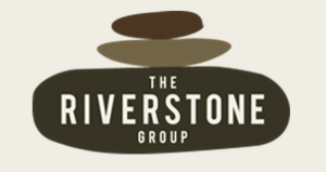 riverstone-group-podcast-go-epps-300x159